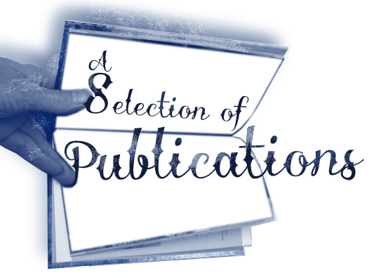selection-publications