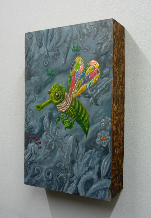 green-insect3-febmrt2015