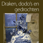 Dragons, dodos and monsters