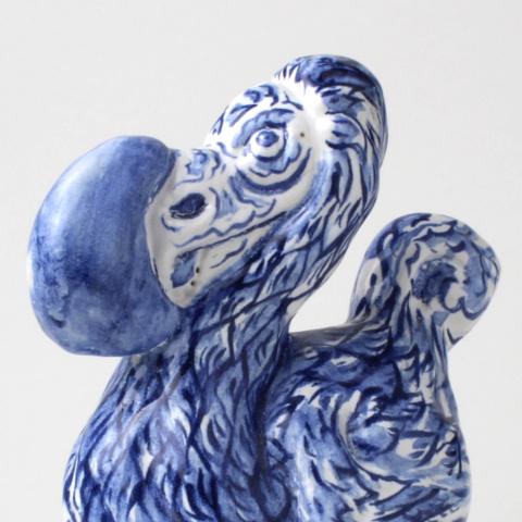 Darwin's Dodo